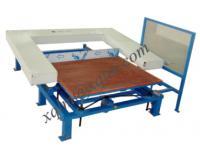 Manual Foam Contour Cutting Machine